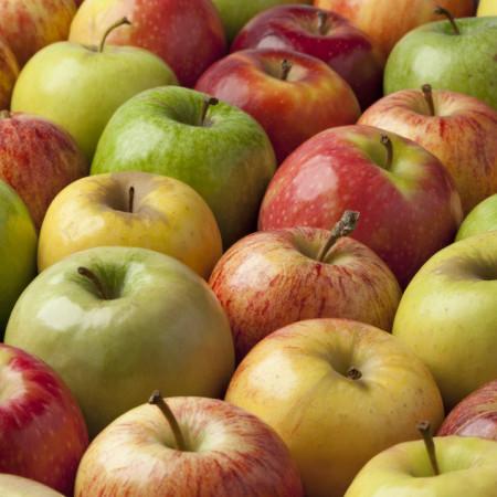 äpfel online kaufen mix